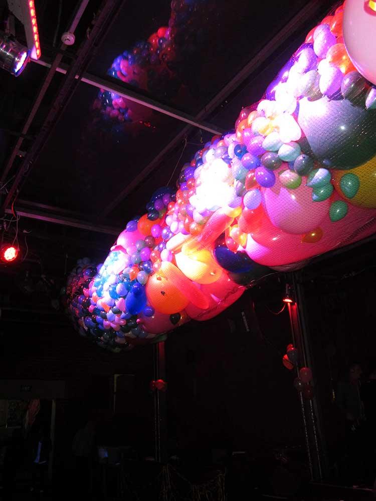 balloon-drops-2