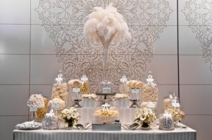 Candy Buffet   Event Ideas Melbourne   Magic In The Middle