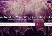 Party Event Planning Awards |Party & Event Planning Melbourne | Magic In The Middle | Star Decor Group