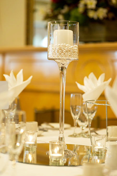 Decor For Weddings | Melbourne | Magic In The Middle