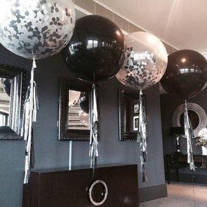 confetti-balloons-2