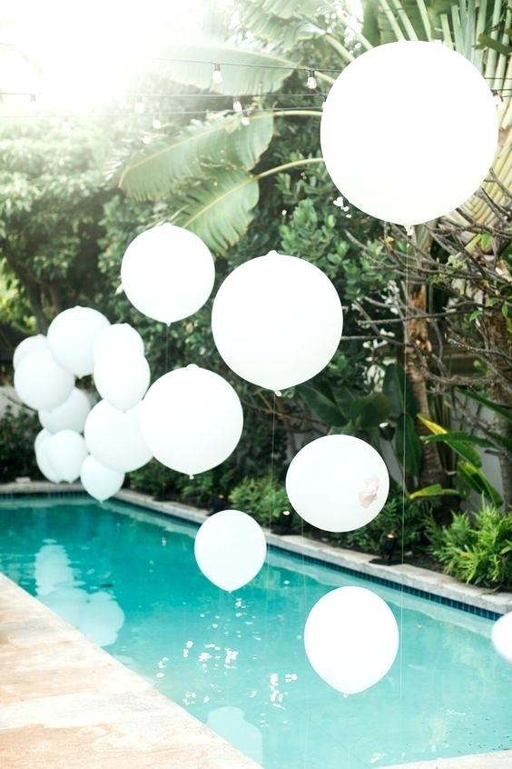 pool-balloons-white-balloons-will-give-your-pool-a-dreamy-and-airy-look-deadpool-mylar-balloons