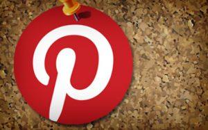 Pinterest Balloons | Pinterest Trends | Pinterest Repin | World Balloon | Bubble Balloons on Pinterest