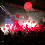 Balloon Drop | Balloon Cascade
