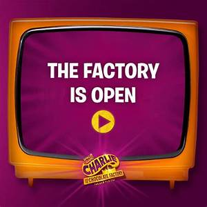 factory-open