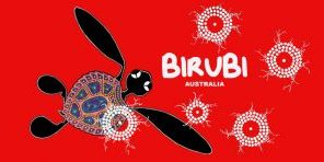 Birubi Industries no border